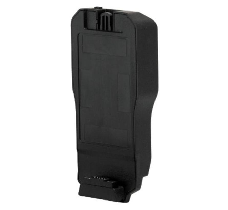 XPand battery pack