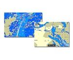 Cartografie / Kaarten