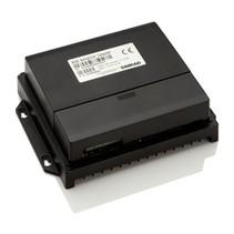 AC70 stuurautomaatcomputer