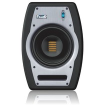 FPX7 monitor