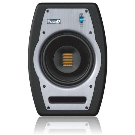 Fluid Audio FPX7 monitor