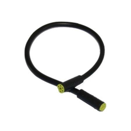 BenG SimNet cable 0.35m (RA-RA)