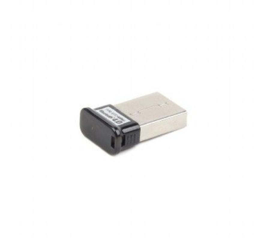 Mini Bluetooth ontvanger