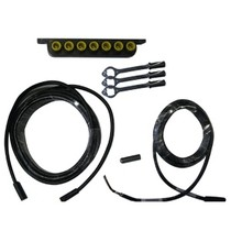 SimNet Starter Kit-1
