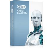 Eset Cyber Security voor Mac
