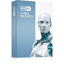 Cyber Security voor Mac