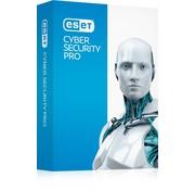 Eset Cyber Security Pro voor Mac