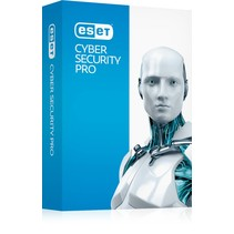 Cyber Security Pro voor Mac