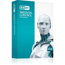 Parental Control voor Android