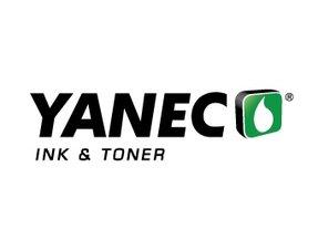 Yanec