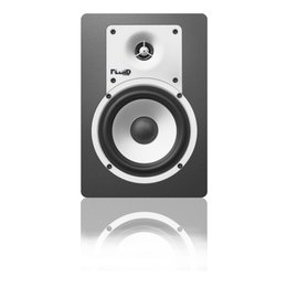 Fluid Audio C5 BT Bluethoot Speaker