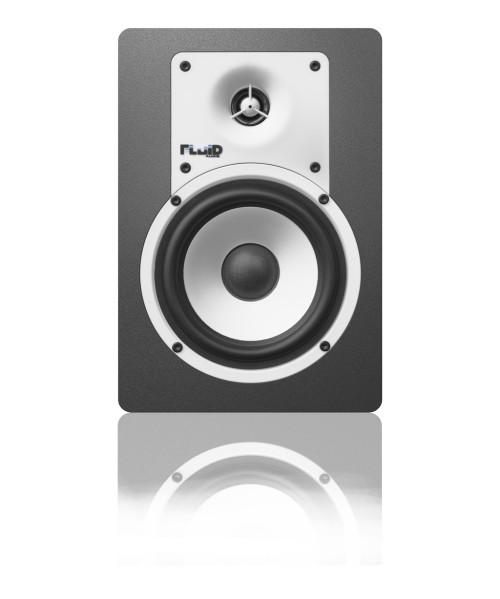 C5 BT Bluethoot Speaker