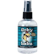 Goby Labs headphone Cleaner