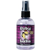 Goby Labs Case Freshener