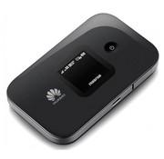 Huawei E5577s-321, 4G LTE MiFi