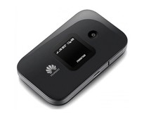 E5577s-321, 4G LTE MiFi met auto offload