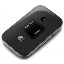 E5577s-321, 4G LTE MiFi