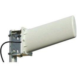 Low Power Radio Solutions YAGI-2.4GS
