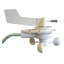 Windsensor NMEA