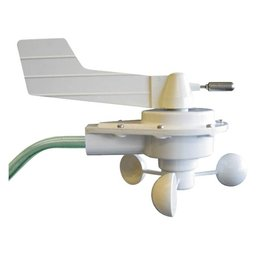 Nasa marine Windsensor NMEA