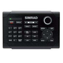 Simrad O2000