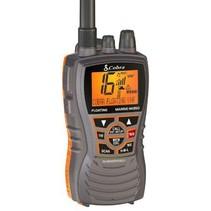 350 Handheld VHF