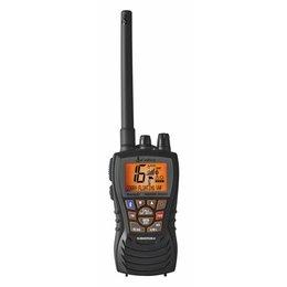 Cobra Marine 500 Handheld VHF
