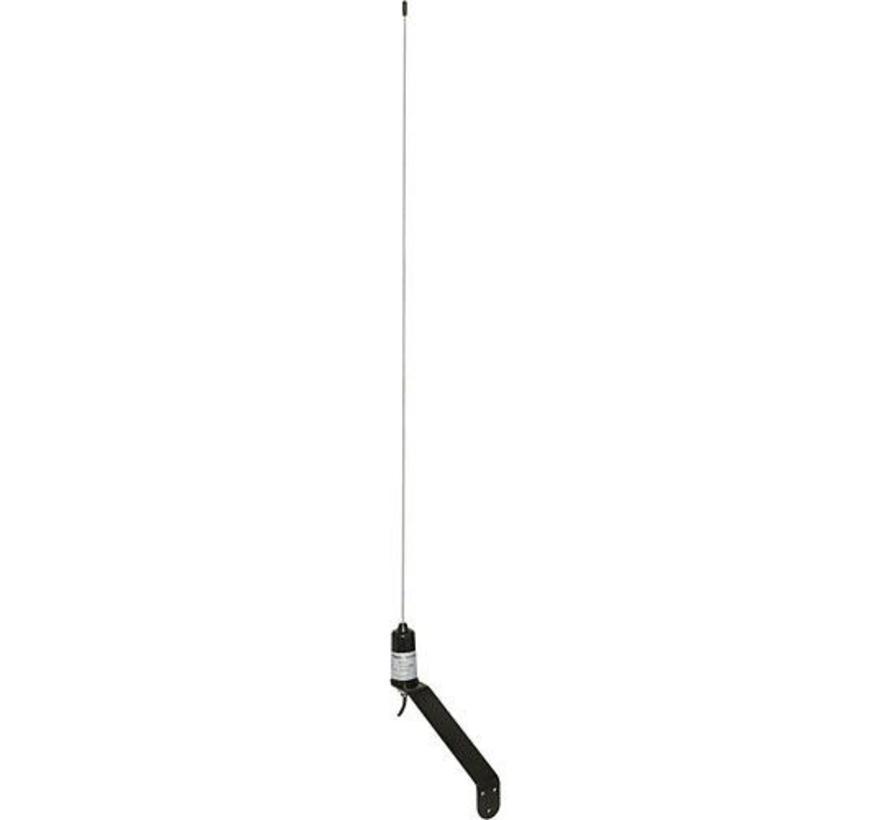 MD20 VHF ANTENNE