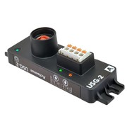 Actisense USG-2, USB naar NMEA 0183