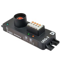 USB naar NMEA 0183