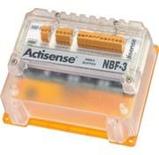 Actisense NBF-3 NMEA Buffer