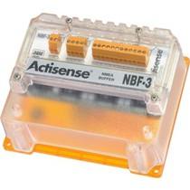 NBF-3 NMEA Buffer