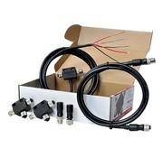 Actisense A2K-KIT-1 Micro Starter Kit