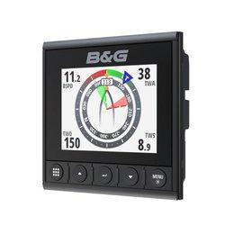 BenG Triton² Digital Display