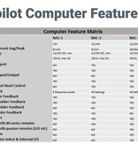 BenG NAC 2 autopilot computer