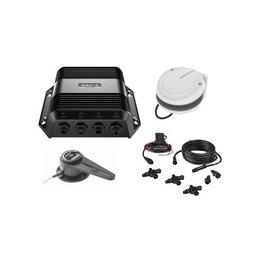 BenG NAC-2 Autopilot Core Pack