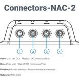 BenG NAC 2 VRF Core Pack