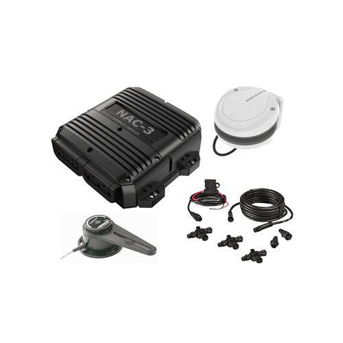 NAC 3 Autopilot Core Pack