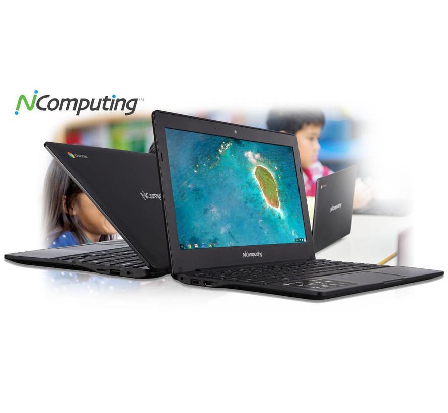 Chromebook CX110