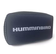 Humminbird Helix 5 Cover
