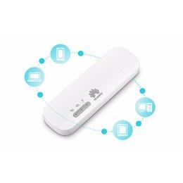 Huawei E8231s 3G Wingle