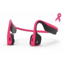 TREKZ Titanium-Pink