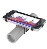 Deeper Smartphone Mount