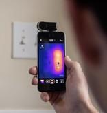 Seek Thermal Compact XR 20° FOV voor Android