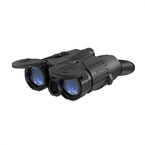 Binocular Expert 8x40