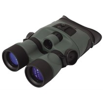Night Vision Binocular