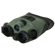 Night Vision Binocular Tracker LT 2x24