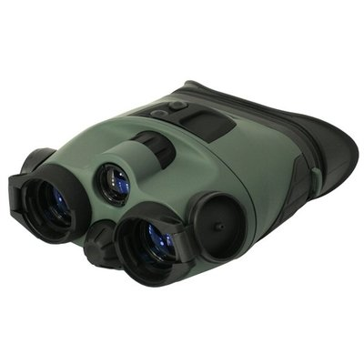 Yukon Night Vision Binocular Tracker LT 2x24