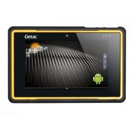Getac Z710 Premium