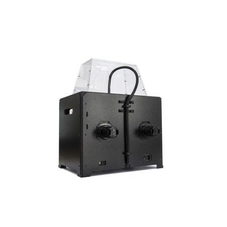 Flashforge 3D printer, Creator Pro